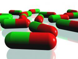 pills-684989_960_720